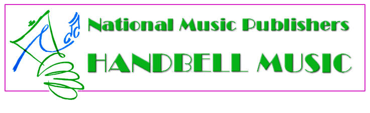 Visit National Music Publications