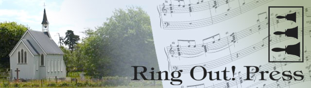 Visit Ring Out! Press