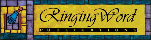 Visit Ringing Word Publications